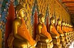 Religion_g302-Budha_Statue_At_Wat_Arun_Bangkok_Thailand_p125911