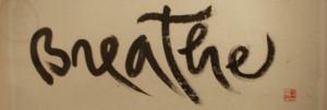 pv-breathe1-e1364252399411-2